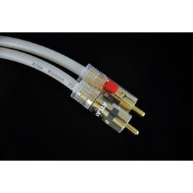 Atlas Element Integra RCA 1.0 mt